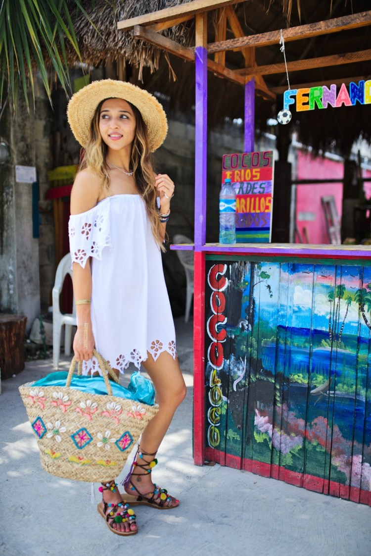 cuppajyo_sanfrancisco_fashion_lifestyle_bloggerl_mexico_travelblogger_tulum_tiarehawaii_bohochic_pompomsandals_13