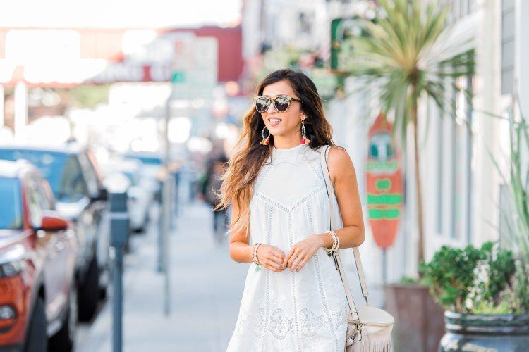 ElinaRosePhotography-cuppajyo-sanfrancisco-fashion-lifestyle-blogger-asos-whitedress-streetstyle-schutzshoes-1