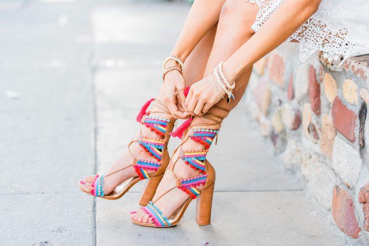 ElinaRosePhotography--cuppajyo-sanfrancisco-fashion-lifestyle-blogger-asos-whitedress-streetstyle-schutzshoes-8