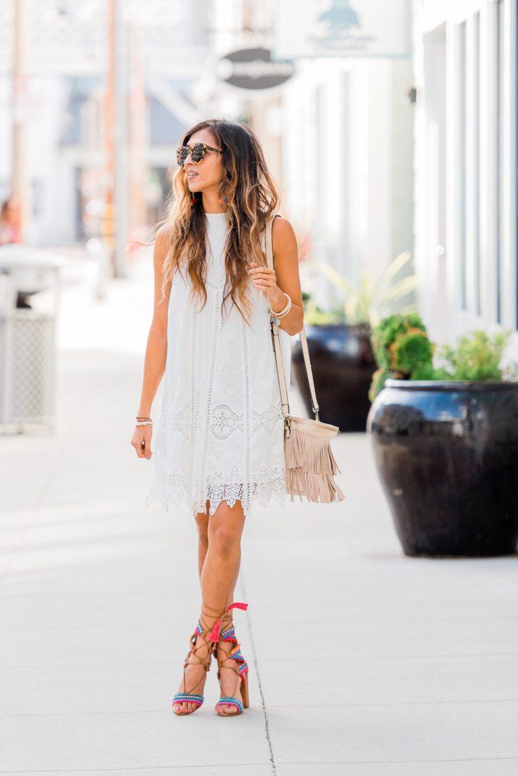 ElinaRosePhotography--cuppajyo-sanfrancisco-fashion-lifestyle-blogger-asos-whitedress-streetstyle-schutzshoes3