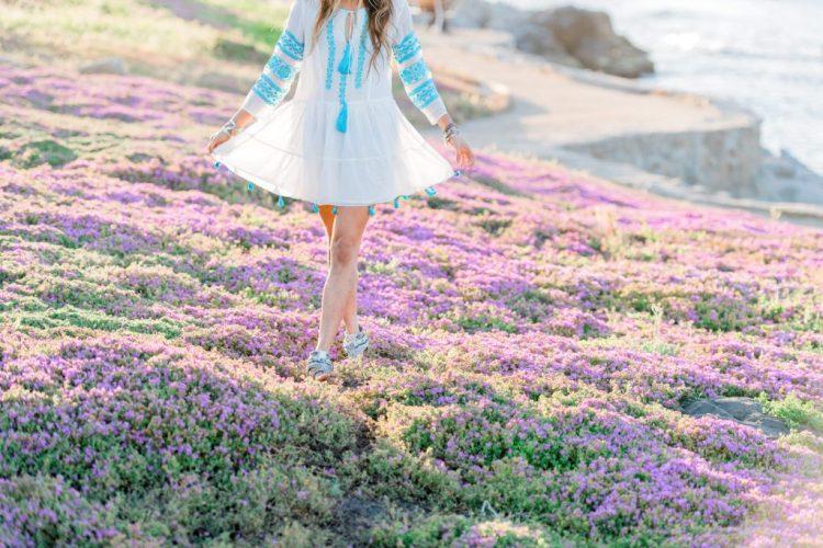 ElinaRosePhotography---cuppajyo-sanfrancisco-fashion-lifestyle-blogger-rococosand-intermix-tassels-summerdress-bohochic-monterey-iceflowers-3