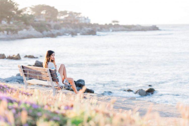 ElinaRosePhotography---cuppajyo-sanfrancisco-fashion-lifestyle-blogger-rococosand-intermix-tassels-summerdress-bohochic-monterey-iceflowers-8