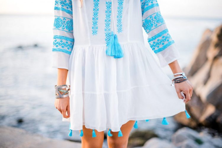ElinaRosePhotography---cuppajyo-sanfrancisco-fashion-lifestyle-blogger-rococosand-intermix-tassels-summerdress-bohochic-monterey-iceflowers-9