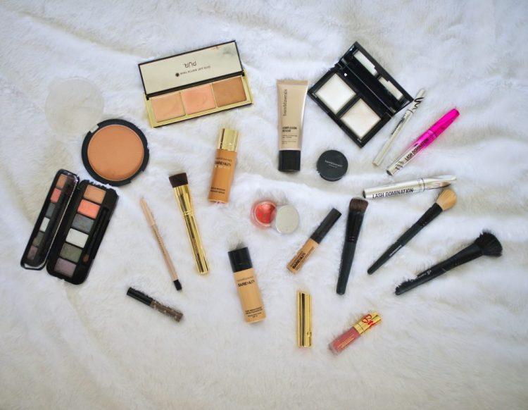 cuppajyo-sanfrancisco-fashion-lifestyle-blogger-beachbeauty-makeup-bareminerals-pitusa16