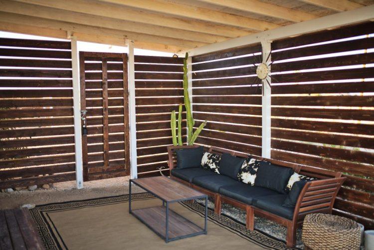cuppajyo-sanfrancisco-fashion-lifestyle-blogger-beachriot-pinkarrowsboutique-joshuatree-cactusmountain-desertvibes-travel-9