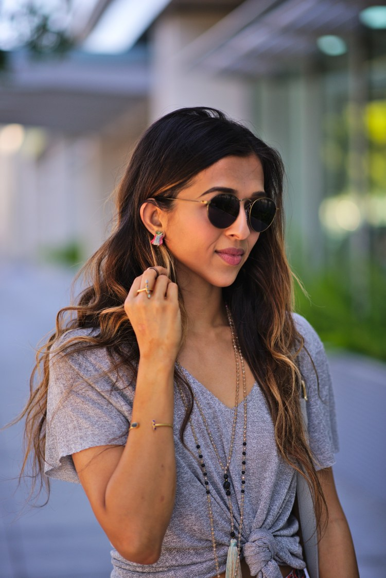 cuppajyo-sanfrancisco-fashion-lifestyle-blogger-chloeoliver-ashember-beaded-miniskirt-streetstyle7