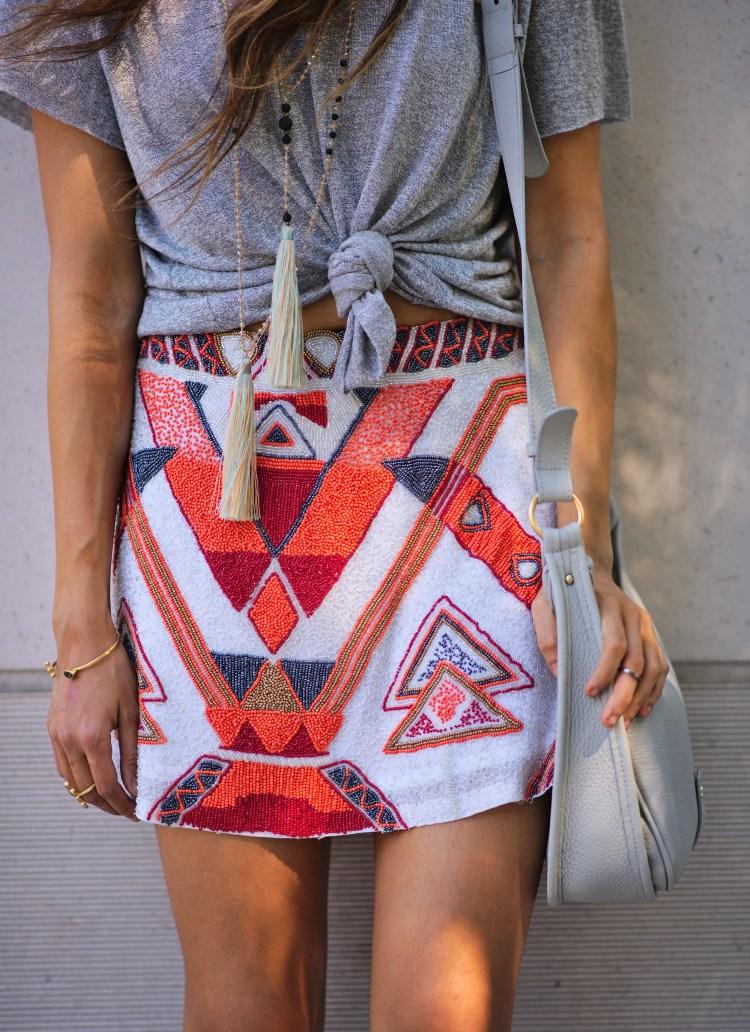 cuppajyo-sanfrancisco-fashion-lifestyle-blogger-chloeoliver-ashember-beaded-miniskirt-streetstyle9