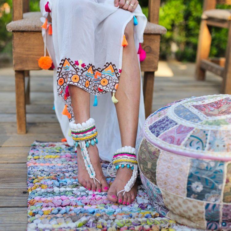 cuppajyo-sanfrancisco-fashion-lifestyle-blogger-palmsprings-korakiapensione-bohemian-bohochic-amusesociety-hemantnandita-koaswim-travelblogger-11