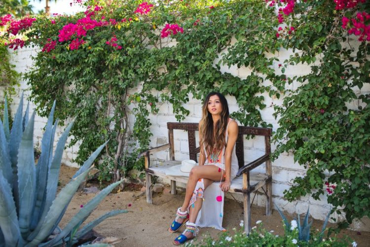 cuppajyo-sanfrancisco-fashion-lifestyle-blogger-palmsprings-korakiapensione-bohemian-bohochic-amusesociety-hemantnandita-koaswim-travelblogger-12