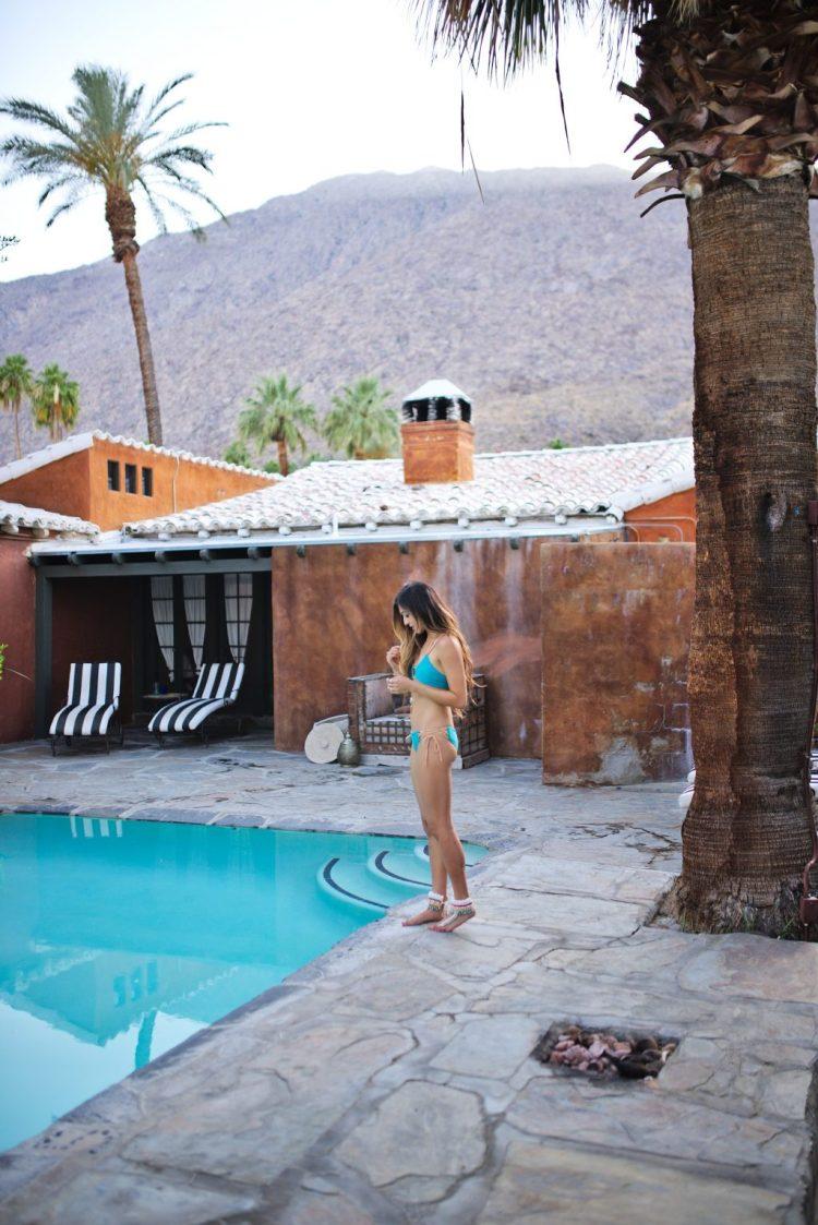 cuppajyo-sanfrancisco-fashion-lifestyle-blogger-palmsprings-korakiapensione-bohemian-bohochic-amusesociety-hemantnandita-koaswim-travelblogger-17