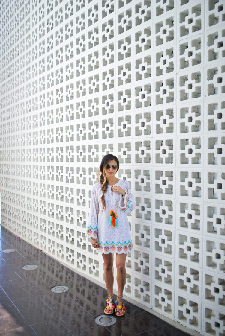 =cuppajyo-sanfrancisco-fashion-lifestyle-blogger-palmsprings-parker-hemantnandita-embroidered-tunicdress-2