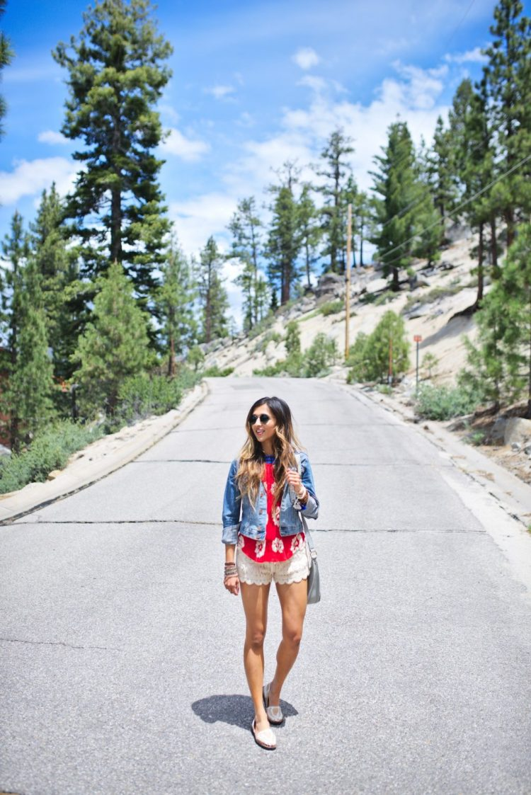 cuppajyo-sanfrancisco-fashion-lifestyle-blogger-travelblogger-laketahoe-summer-weekendgetaway-travelguide-1