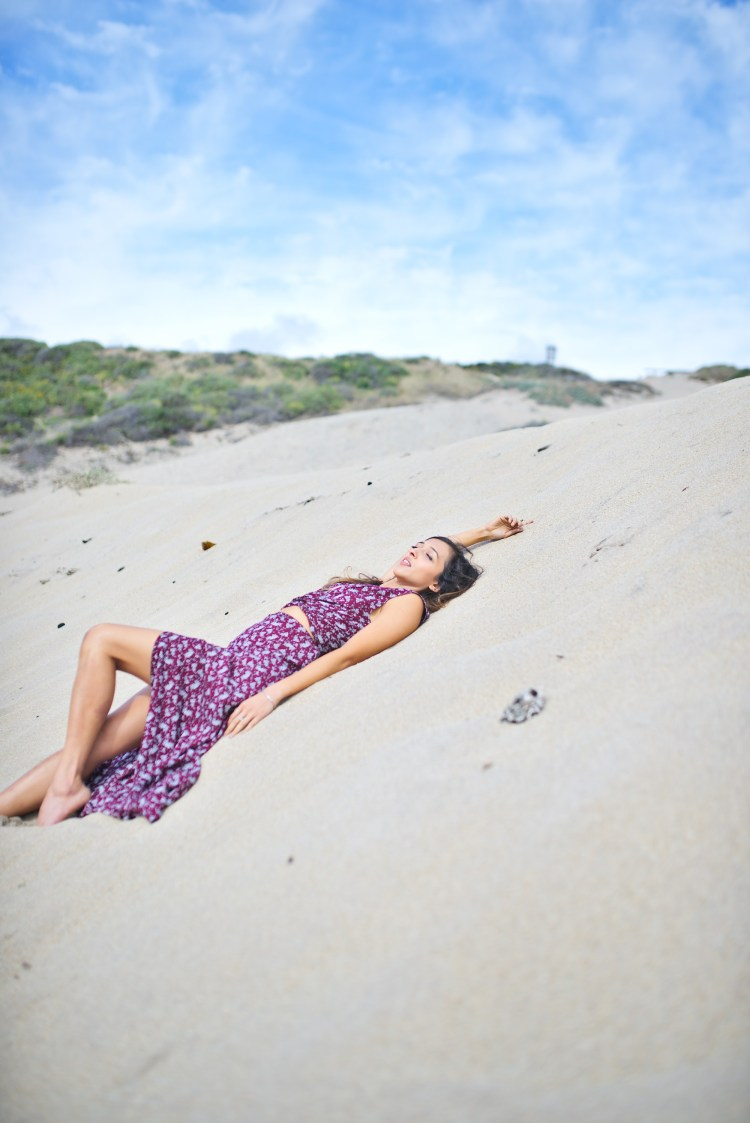 cuppajyo-sanfrancisco-fashion-lifestyle-blogger-xixpalms-twopieceset-wraptop-flamenco-skirt-beach-4