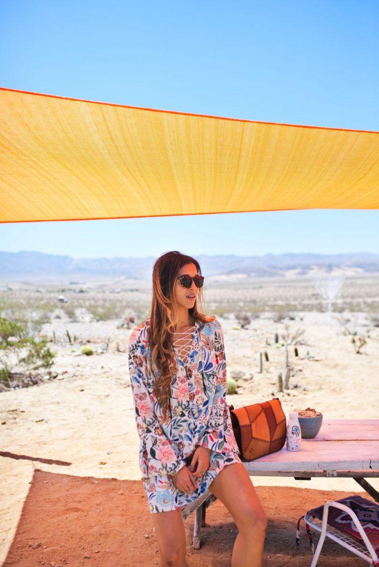 cuppajyo-sanfrancisco-fashion-lifestyle-blogger_travelguide_joshuatree_lineanddot_florals_kelsidagger_1