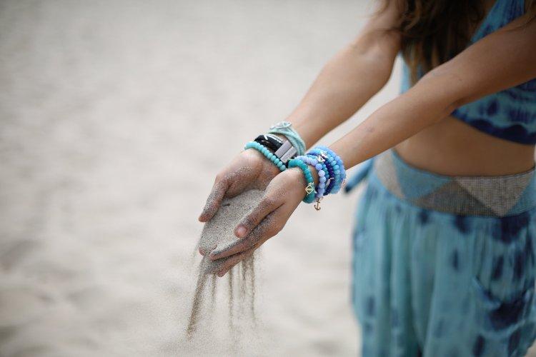 cuppajyo_fashion_lifestyle_travel_blogger_sanfrancisco_california_amusesociety_beachvidabling_bohochic_memelondon_hipanema_7