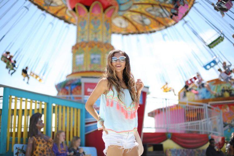 cuppajyo_fashion_lifestyle_travel_blogger_sanfrancisco_california_boardwalk_surfgypsy_santacruz_7