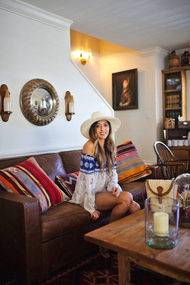 cuppajyo_sanfrancisco_california_style_fashionblogger_lifestyle_travelblogger_carmel_beach_hotelcarmel_weekendgetaway_summerstyle6