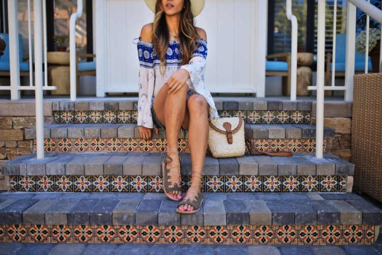 cuppajyo_sanfrancisco_california_style_fashionblogger_lifestyle_travelblogger_carmel_beach_hotelcarmel_weekendgetaway_summerstyle8
