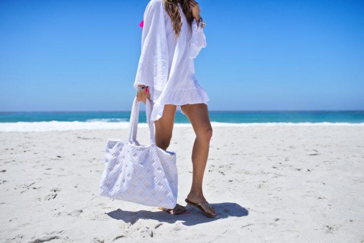 cuppajyo_sanfrancisco_california_style_fashionblogger_lifestyle_travelblogger_carmel_beach_swimwear_sundress_beachbrella_summer_11