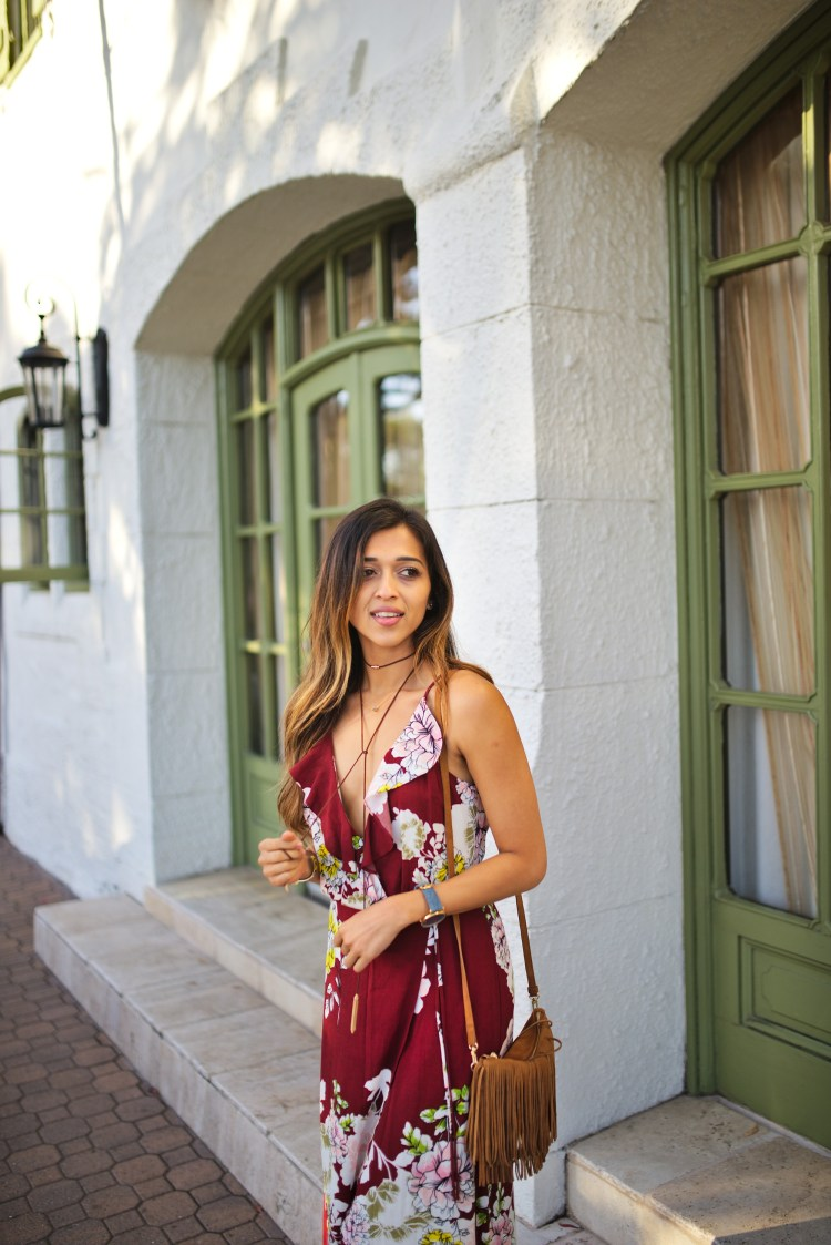 cuppajyo_sanfrancisco_california_style_fashionblogger_lifestyle_travelblogger_carmel_weekendgetaway_summerstyle_fatenight_florals_maxidress_astrthelabel_7