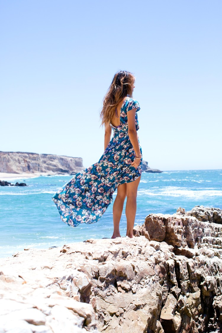 PERRU_P_JYO_xixpalms-maxidress-florals-ingwamelero_4