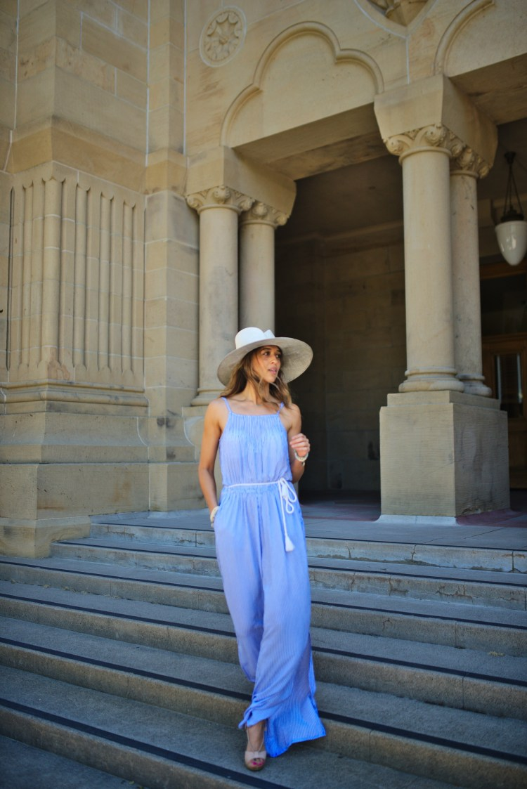 cuppajyo-sanfrancisco-fashion-lifestyle-blogger-pbjboutique-jodybell-faithfullthebrand-striped-jumpsuit-7