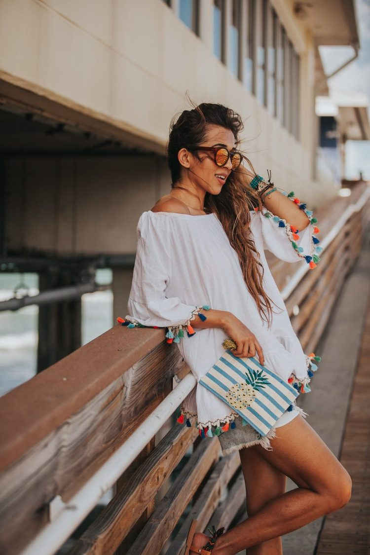 cuppajyo-sanfrancisco-styleblogger-chicwish--daniabeach-travelblogger-fashion-lifestyle-beachstyle-hiddenjeans-chrisramosphotography-southflorida-2
