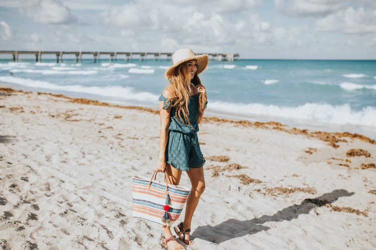 cuppajyo-sanfrancisco-styleblogger-chicwish--daniabeach-travelblogger-fashion-lifestyle-beachstyle-pampeloneclothing-chrisramosphotography-southflorida-vixswim-resortwear-1