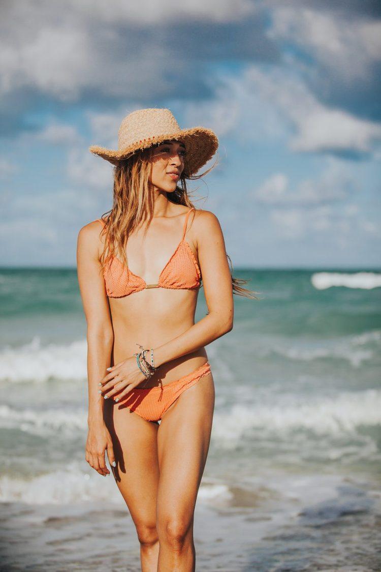 cuppajyo-sanfrancisco-styleblogger-chicwish--daniabeach-travelblogger-fashion-lifestyle-beachstyle-pampeloneclothing-chrisramosphotography-southflorida-vixswim-resortwear-8