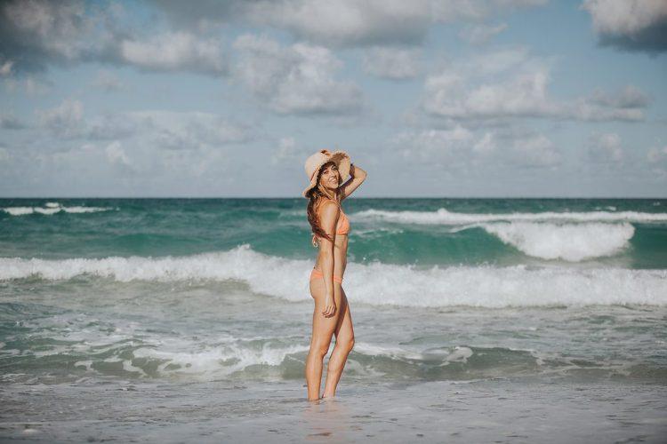 cuppajyo-sanfrancisco-styleblogger-chicwish--daniabeach-travelblogger-fashion-lifestyle-beachstyle-pampeloneclothing-chrisramosphotography-southflorida-vixswim-resortwear-9