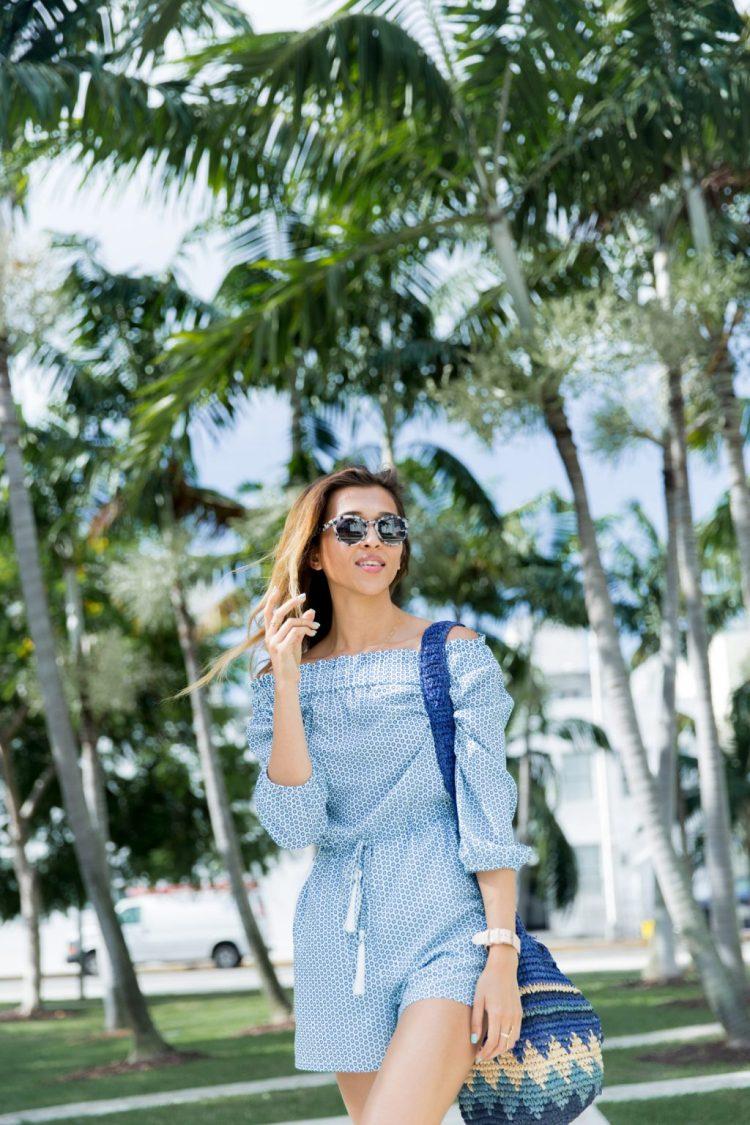 cuppajyo-sanfrancisco-styleblogger-travelblogger-fashion-lifestyle-beachstyle-miami-swimshow-swimweek-simplylively-streetstyle-vamastyle-10