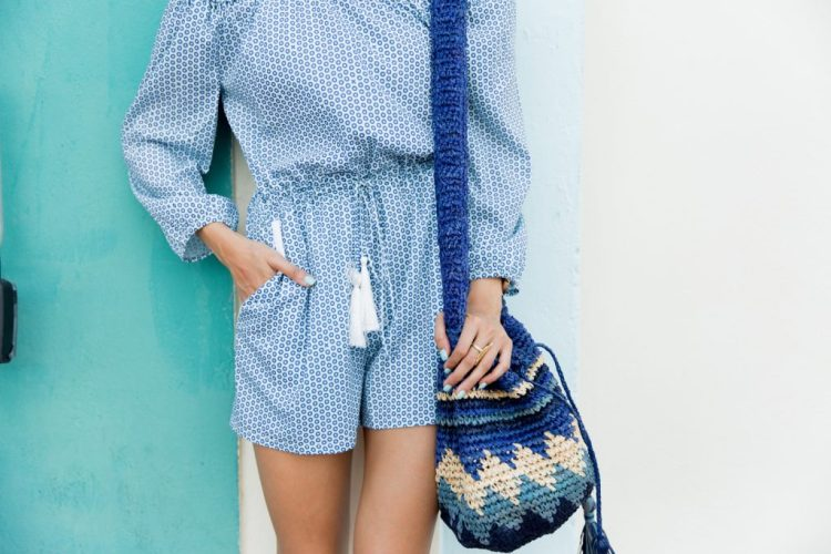 cuppajyo-sanfrancisco-styleblogger-travelblogger-fashion-lifestyle-beachstyle-miami-swimshow-swimweek-simplylively-streetstyle-vamastyle-3