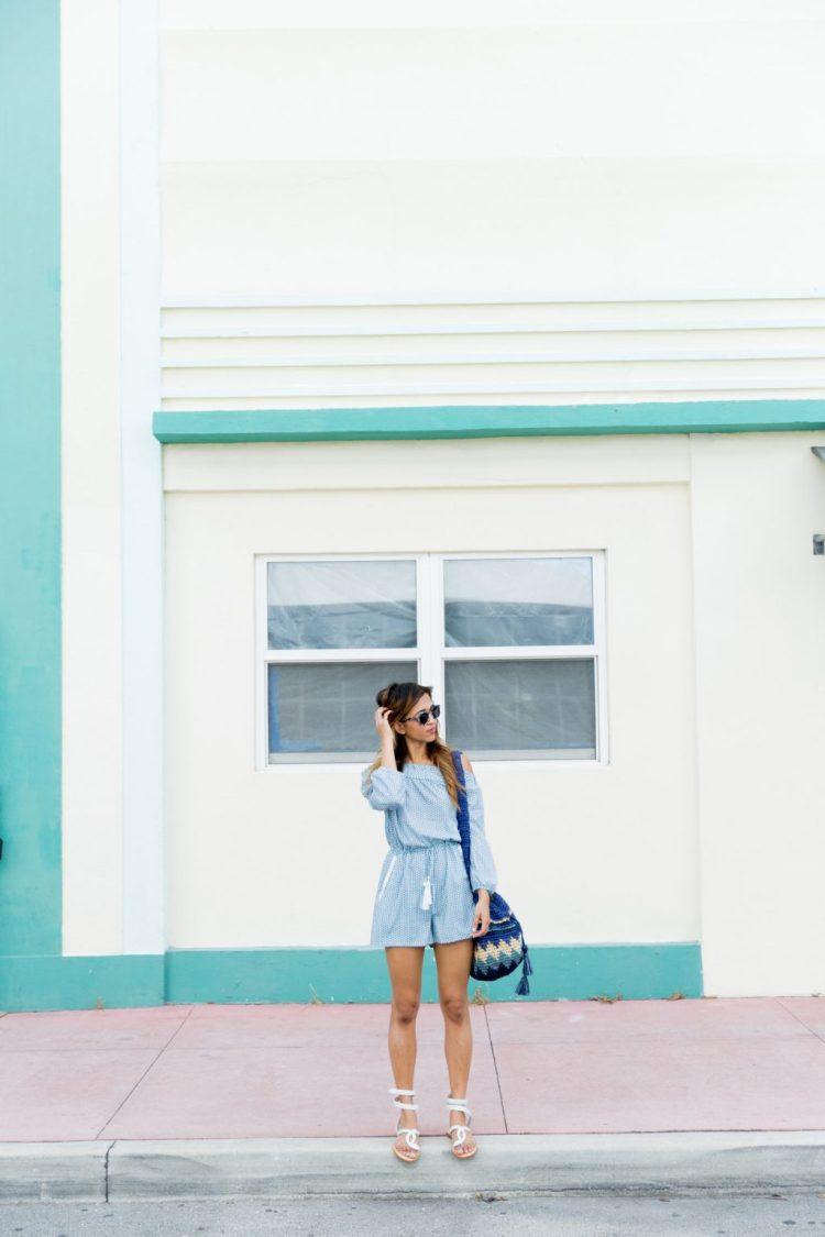 cuppajyo-sanfrancisco-styleblogger-travelblogger-fashion-lifestyle-beachstyle-miami-swimshow-swimweek-simplylively-streetstyle-vamastyle-7
