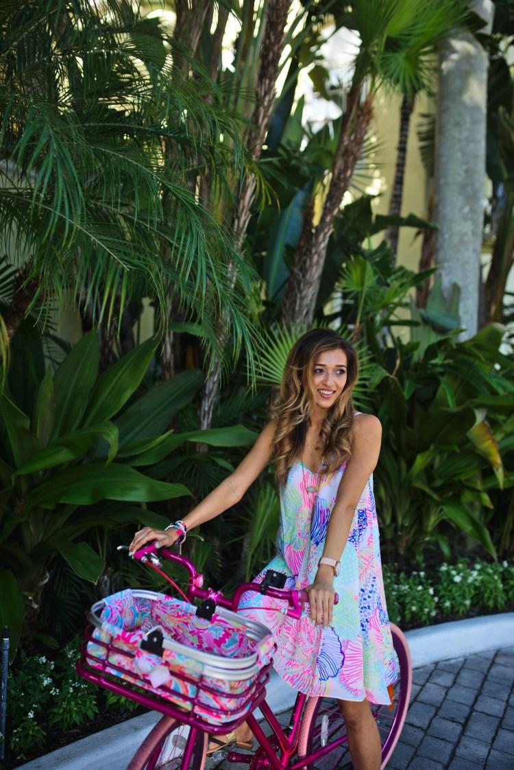 cuppajyo-sf-travel-fashion-lifestylle-blogger-westpalmbeach-beachstyle-resortstyle-resortwear-thebraziliancourthotel-fredericfekkai-lillypullitzer-worthavenue-2