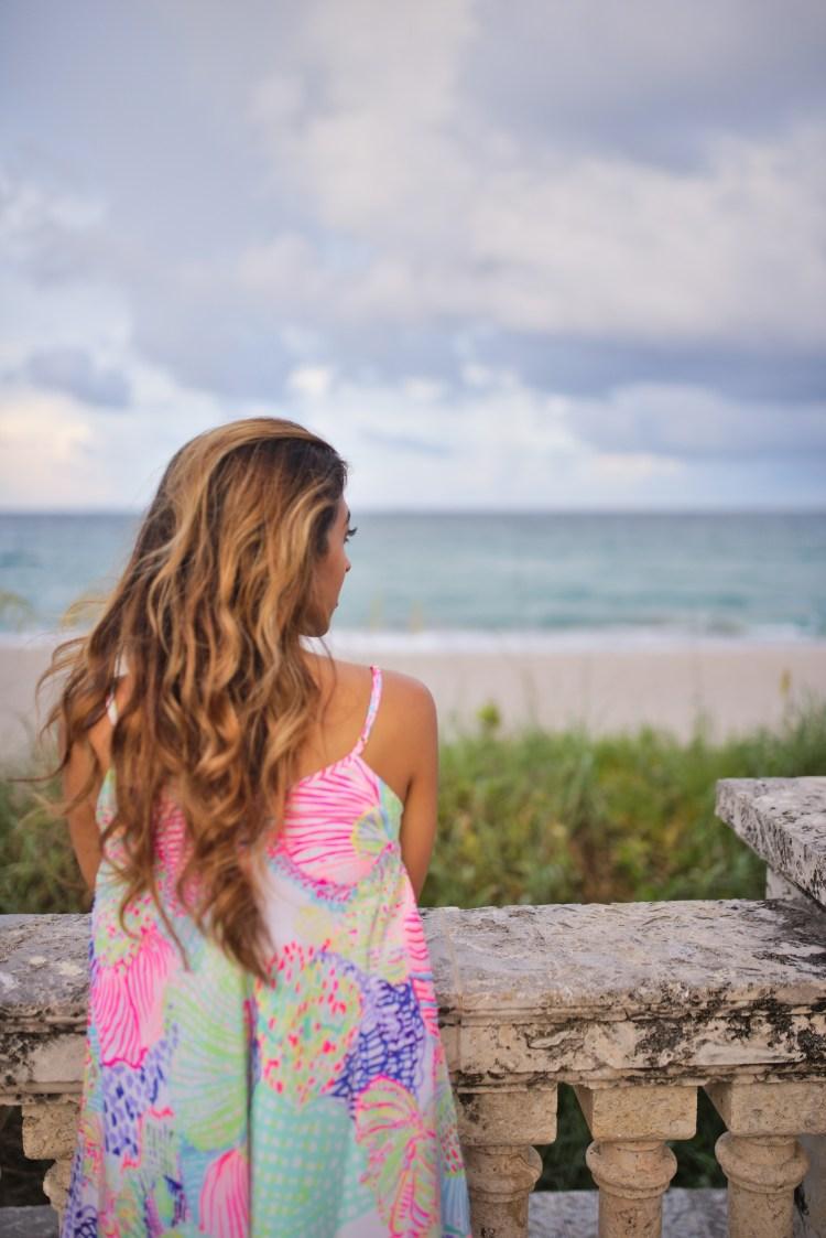 cuppajyo-sf-travel-fashion-lifestylle-blogger-westpalmbeach-beachstyle-resortstyle-resortwear-thebraziliancourthotel-fredericfekkai-lillypullitzer-worthavenue-8
