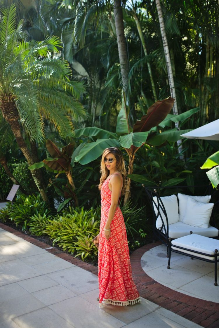 cuppajyo-sf-travel-fashion-lifestylle-blogger-westpalmbeach-beachstyle-resortstyle-resortwear-thebraziliancourthotel-misalosangeles-maxidress-bohochic-4