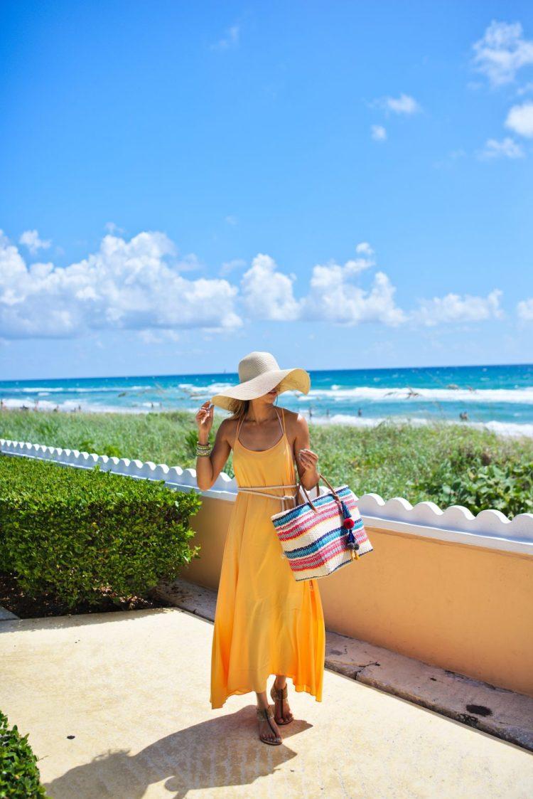 cuppajyo-sf-travel-fashion-lifestylle-blogger-westpalmbeach-beachstyle-resortstyle-resortwear-vamastyle-maxidress-hatattack-beachtote-swimwear-amusesociety-7