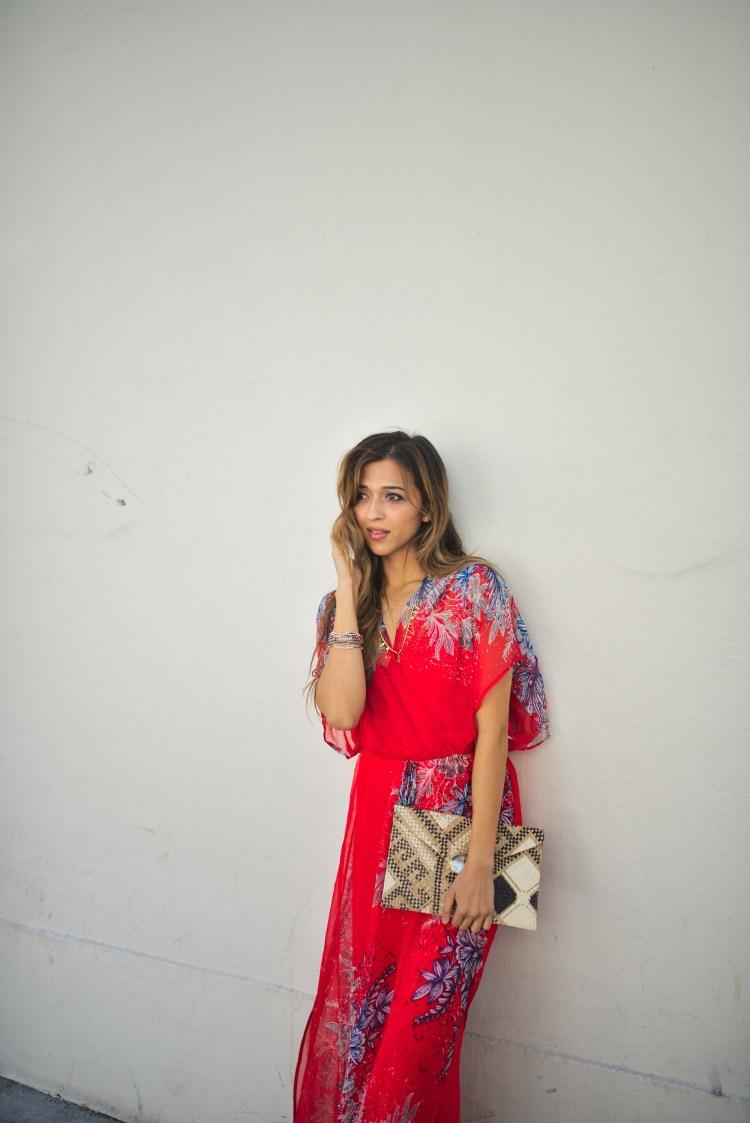 cuppajyo_fashion_travel_lifestyleblogger_ellamoss_redmaxidress_florals3