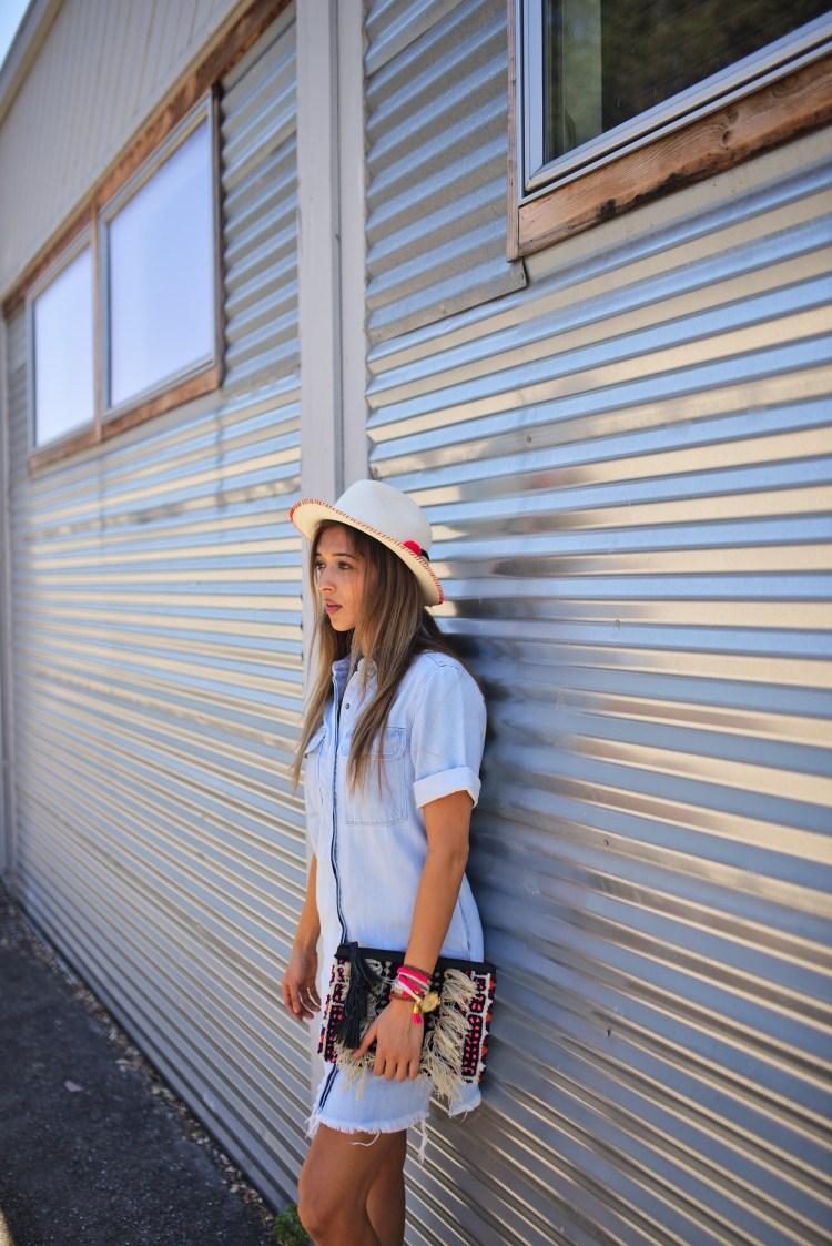 cuppajyo_fashion_travel_lifestyleblogger_sanfrancisco_saradesigns_hiddenjeans_denimdress_bohochic_streetstyle_rayethelabel_6