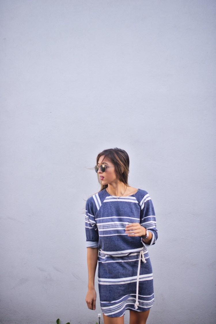 cuppajyo_fashion_travel_lifestyleblogger_sanfrancisco_solangeles_coloredhaircare_strivectinhair_populationsalon_stripes_casualstyle_7