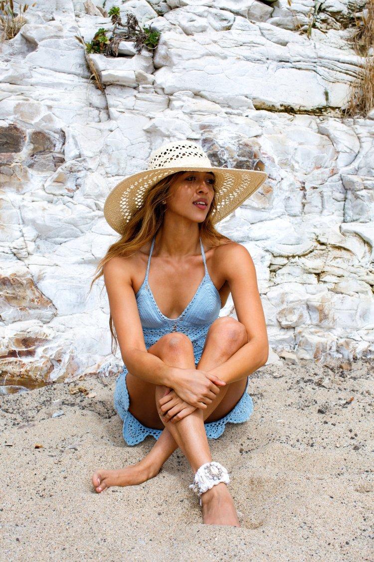 PERRU_P_JYO2_cuppajyo_styleblogger_travelblogger_sanfrancisco_santacruz_lisamaree_crochetdress_ljcdesigns_beachstyle_5