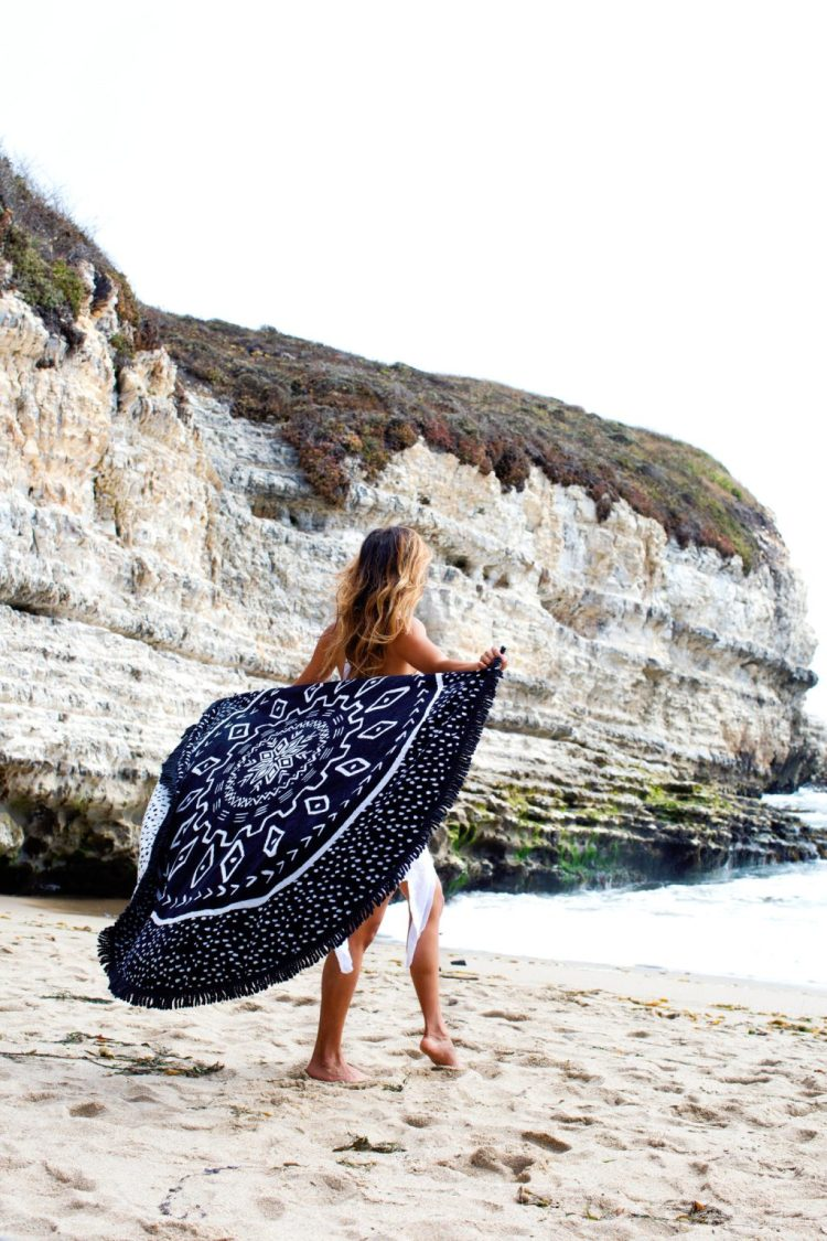 PERRU_P_JYO2_cuppajyo_styleblogger_travelblogger_sanfrancisco_santacruz_saltswimwear_thebeachpeople_beachstyle_3
