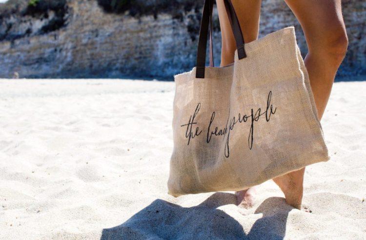 PERRU_P_JYO2_cuppajyo_styleblogger_travelblogger_sanfrancisco_santacruz_saltswimwear_thebeachpeople_beachstyle_5