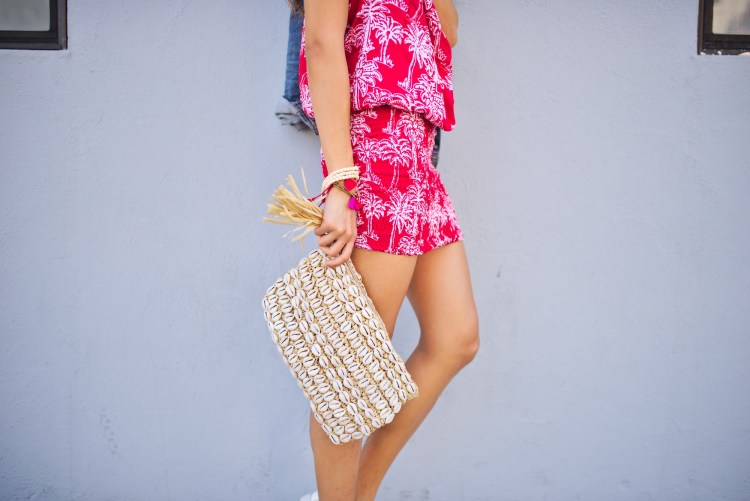 cuppajyo-sanfrancisco-styleblogger-streetstyle-kelikihawaii-denimjacket-puma-womensneakers-ljcdesigns-2