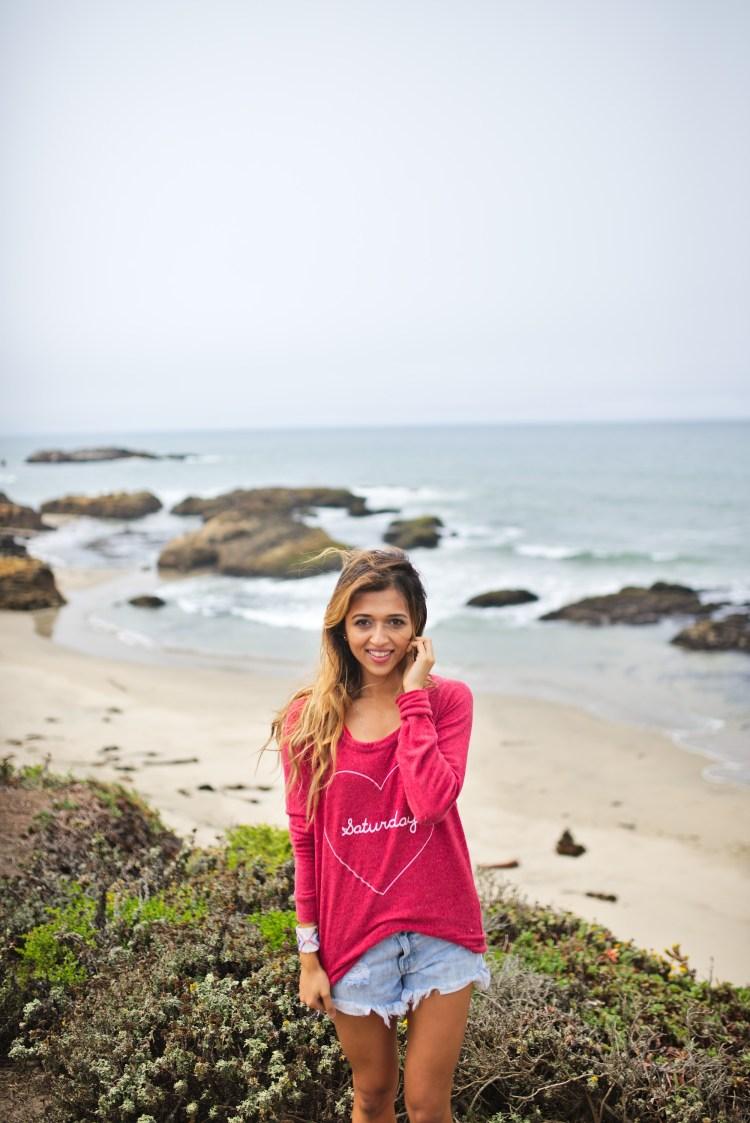 cuppajyo-sanfrancisco-styleblogger-travelblogger-chaserbrand-saturday-sweatshirt-4