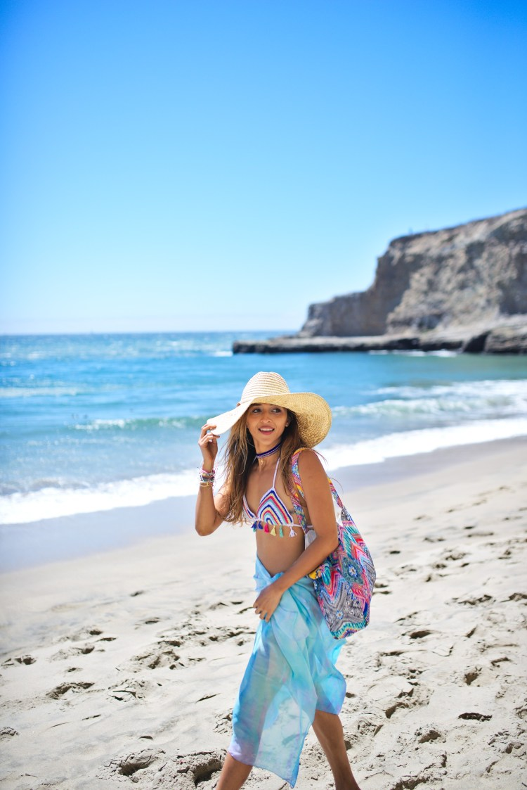 cuppajyo-styleblogger-sanfrancisco-bayarea-beachstyle-bohochic-santacruz-davenport-capittana-swimwear-crochet-1