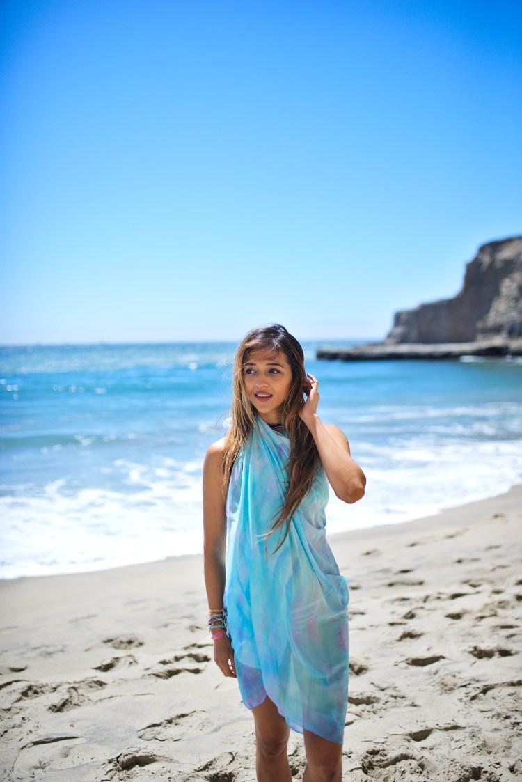 cuppajyo-styleblogger-sanfrancisco-bayarea-beachstyle-bohochic-santacruz-davenport-capittana-swimwear-crochet-3