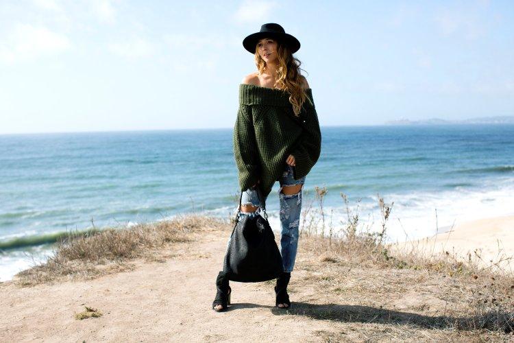 perru_p_jyo3_cuppajyo_travelblogger_fashionblogger_elliat_cozyfallvibes_baskecalifornia_1