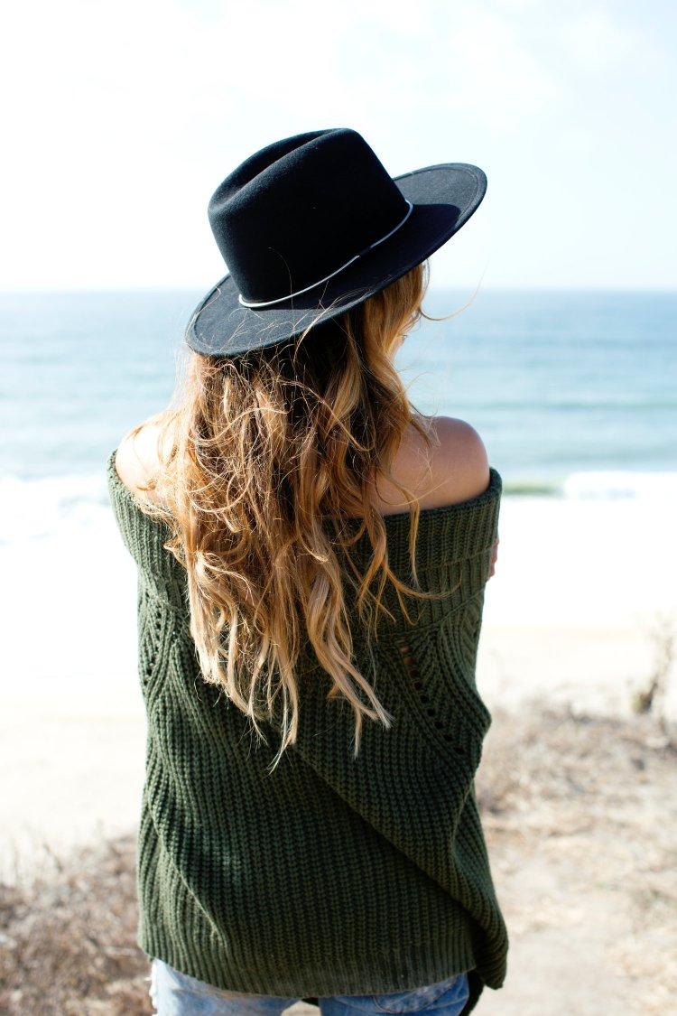 perru_p_jyo3_cuppajyo_travelblogger_fashionblogger_elliat_cozyfallvibes_baskecalifornia_6