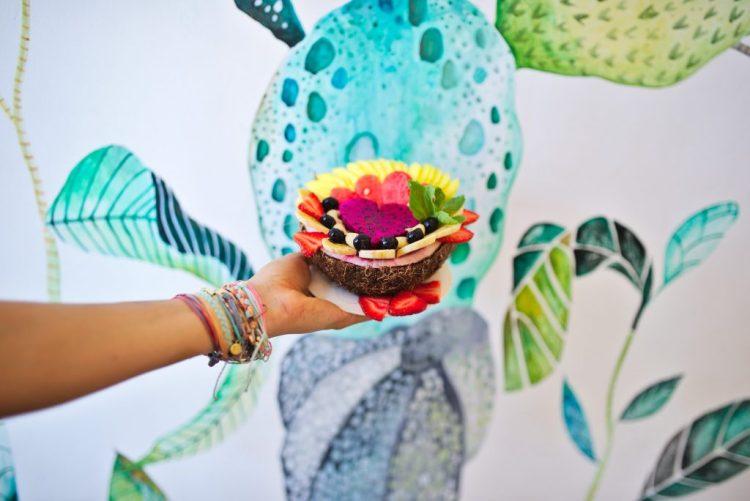 cuppajyo_lifestyle_fashion_travelblogger_bali_beachgoldbali_seminyak_placestoeat_foodguide_travelguide_12